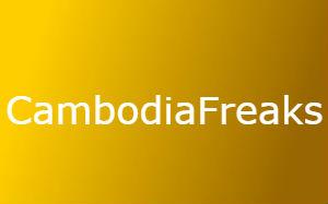 CambodiaFreaks